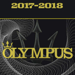 catalogue-olympus-2018