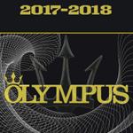 catalogue-olympus-2018