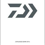 catalogue 2016-daiwa-2016