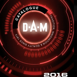 catalogue-pêche-dam-2016