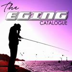 catalogue-pêche-eging-2015