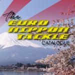 catalogue-pêche-euro-nipon-tackle