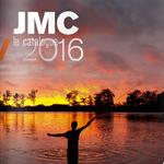 catalogue-2016 jmc