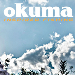 catalogue-pêche-okuma