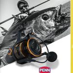 catalogue-pêche-penn-fishing-2016