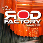 catalogue-pêche-rod-factory-2016