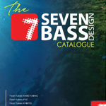 catalogue-pêche-seven-bass