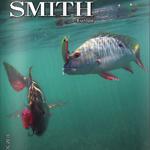 catalogues 2016-pêche-smith-2016