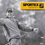 catalogues 2016 -pêche--sportex-2016