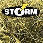catalogue-pêche-storm