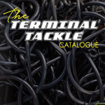catalogue de peche terminal tackle