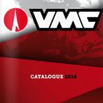 catalogues 2016-pêche-vmc