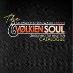 catalogue-pêche-volkien-soul