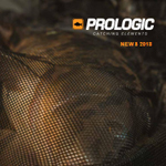 catalogue-prologic-2018