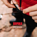 catalogue-rapala-2018