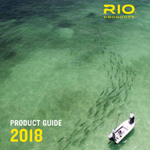 catalogue-rio-2018