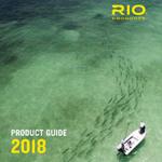 catalogue-rio-2018