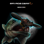 catalogue-savage-gear-2018