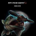 catalogue-savage-gear-2018