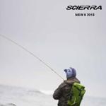 catalogue-scierra-2018