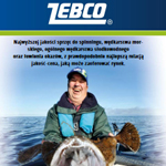 catalogue 2018 zebco