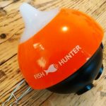 test avis-fish-hunter-directionnal-3d