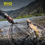 catalog rio fly fishing 2017