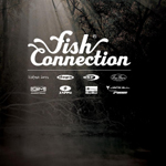 catalogue de pêche 2017 fish connection