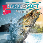 catalogue hard and soft fishing 2017
