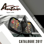 catalogue-autain-pêche-2017