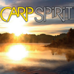catalogue carpe spirit 2017
