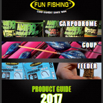 accéssoires pêche à la carpe