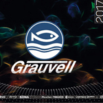 catalogue-gravell