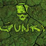 nouveauté catalogue 2017 gunki