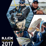 catalogue-illex-2017