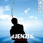 catalogue-jenzi-fishing-2017