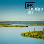 nouveau catalogue 2017 jmc mouche de charette