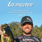 catalogue lingston leurre 2016