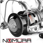 catalogue-nomura