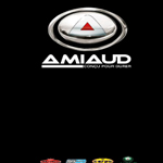 catalogue amiaud 2017