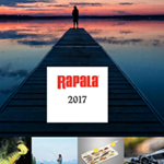 catalogue 2017 rapala