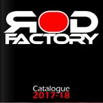catalogue-rod-factory-2017