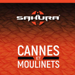 Catalogue sakura 2017 cannes et moulinets de peche