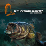 catalogue-savage gear 2017