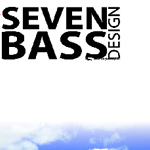 catalogue seven bass 2018