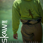 catalog skaw fishing 2017