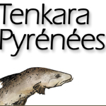 catalogue tenkara pyrénées 2016