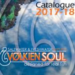 nouveau catalogue volkien soul 2017