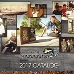 nouveau catalogue yamamoto 2017