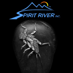 catalogue spirit river peche à la mouche